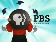 PBS system cue 1998 3