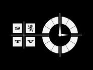 STV clock 1957