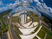 Sigma ID Glass ID - Planalto Central