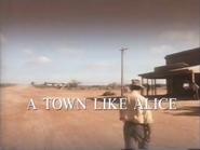 C4 slide - A Town Like Alice - 1988