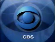 CBS MadTV spoof 2001