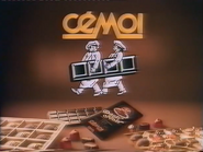Cemol RLN TVC 1990