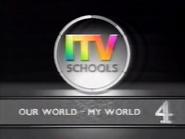 ITV Schools C4 2