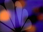 NBC 1996 template 1