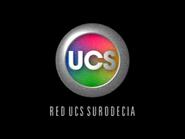 Red UCS 1997 Peb
