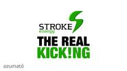 Stroke Energy commercial 2014