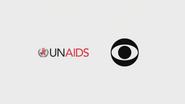 UN Aids Sigma sponsor ID 2019