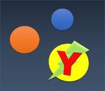 YBC-1986-Ident
