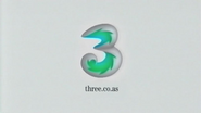 3 AS TVC 2004