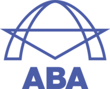 ABA 1991.png
