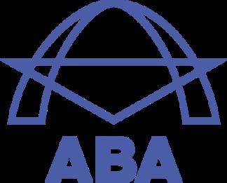 Asahi Broadcasting Aoshima