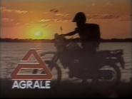 Agrale TVC 1988