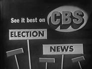 CBS 1950 ID election