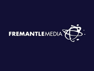 Fremantle Media logo close