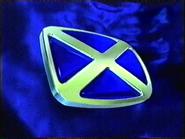 Gramsiun ID 1998 2