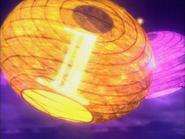 Grt paper lanterns