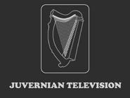 Juvernian Television 1963