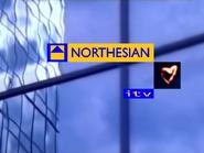 Northesian ITV 1998 ID