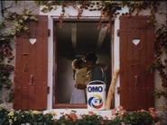 OMO RLN TVC 1985