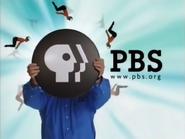 PBS system cue 1998 8