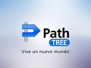 Path Tree TVC (Spanish)