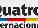TVA Internacional
