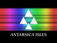 Antarsica Isles 1989 Generic ID frontcap