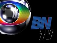 BNTV slide 1996