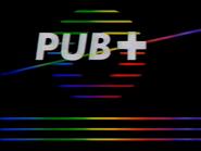 C Plus Pub ID 1987 2