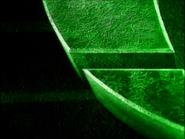 Centric sting - Green Graphite - 1994