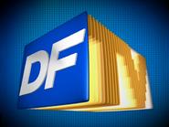 DFTV intro 2005