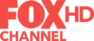 Fox Channel HD (2018-.n.v.)