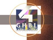 GHBL EBC ID 1992 2
