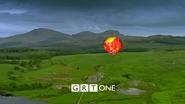 GRT1 ID - Welsh 1 - 1998