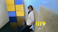 HTV Davina McCall 2002 ID