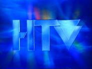 HTV ID 1993