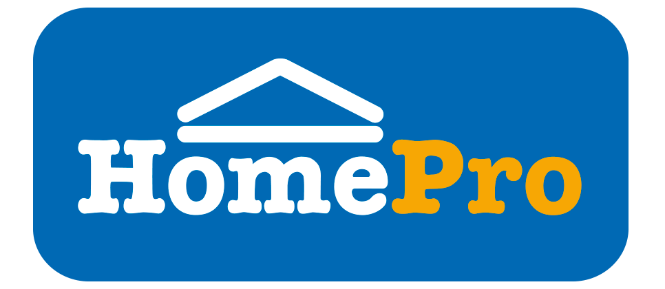 Homepro (Great Gritain)