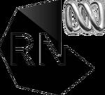 NPR RN.png