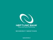Neptunic Bank TVC 2007