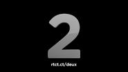 RTCT 2 Generic Ident 2012