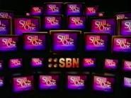 SBN Still the One promo 1997