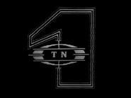 TN1 1970s ID with 1970 TN logo