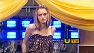 UTV Katy Kahler 2002 ID 3