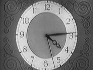 Anglien clock 1959