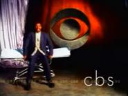 CBS ID 1995 14