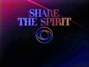 CBS template (1986) - 4