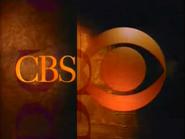 Cbs 1994