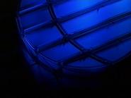 Centric Sting - Tiles (Dark Blue) - 1997
