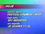 EPT PS lineup hoje 1997
