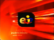 Ei ad id red 2004